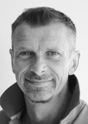 Jean Philippe Falavel