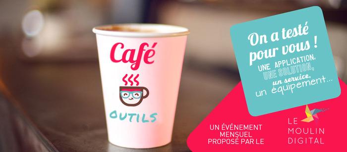event_cafe-outil-11-amenagez-vos-espaces-de-travail-avec-homebyme_607867