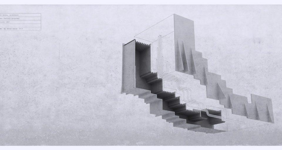 Impression-3D-le-moulin-digital