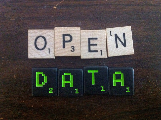 Open-Data-le-moulin-digital-cc-wikipedia