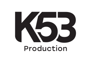 logo k53 production