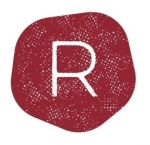logo rivière salée