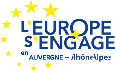 LOGO EUROPE S'ENGAGE240