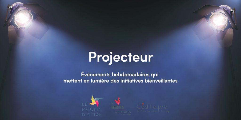 projecteur1