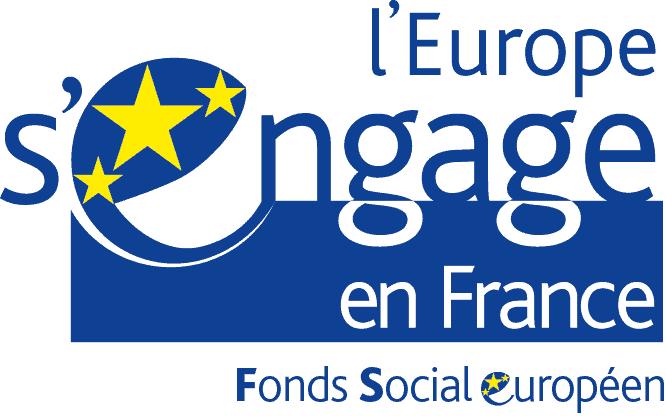 logo_fonds_social_europeen