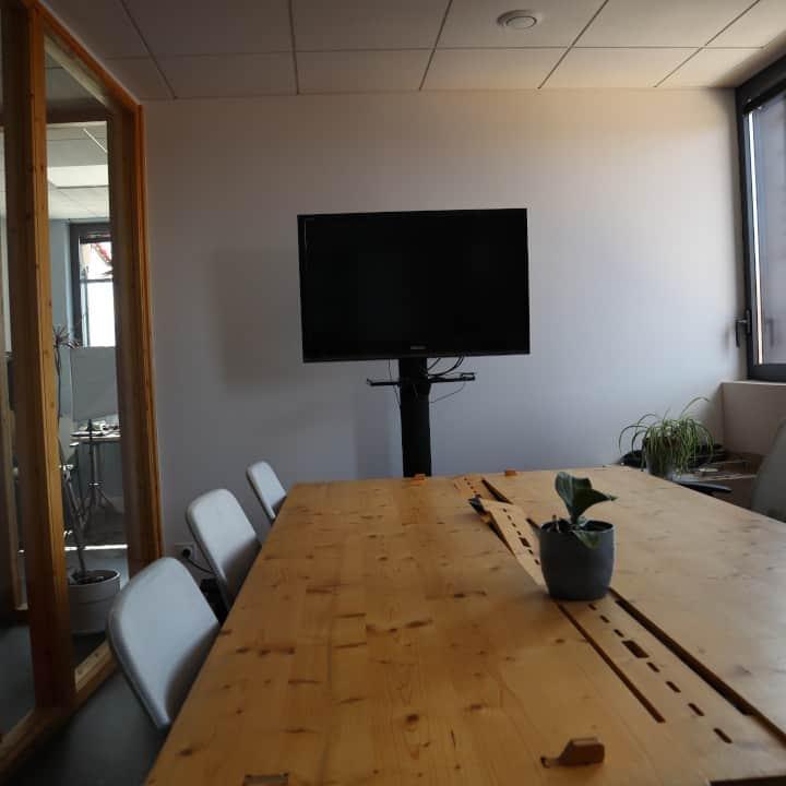 moulin-digital-voile-burau-privé-carre